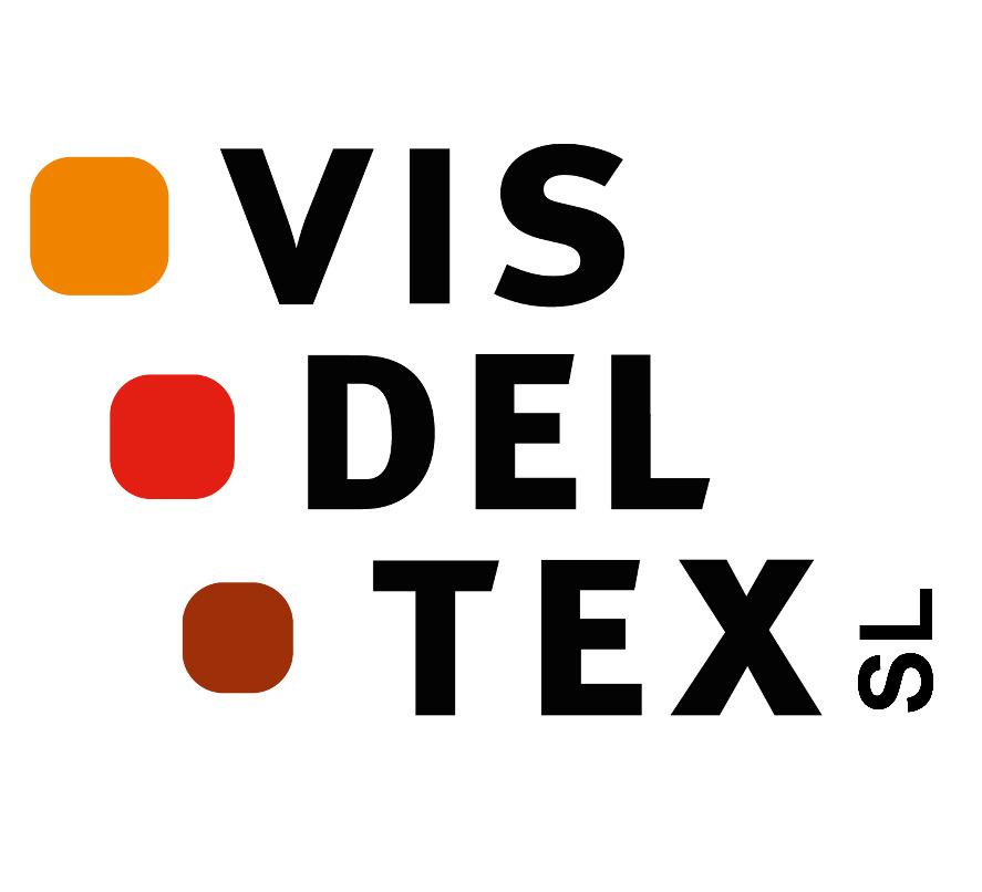 VISDELTEX SL