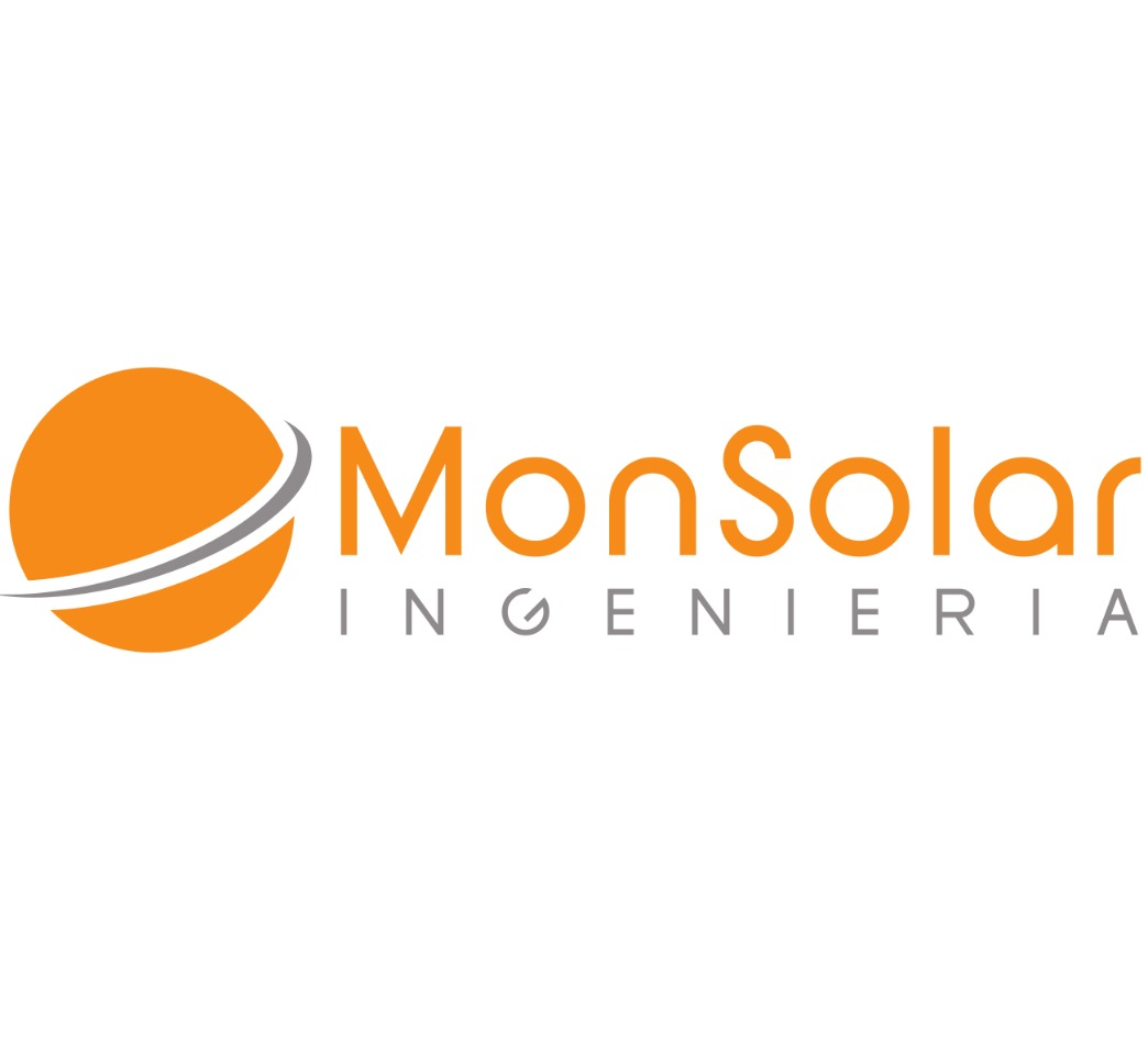 MONSOLAR INGENIERÍA S.L.
