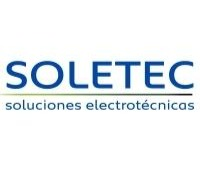 SOLETEC PROYECTOS E INSTALACIONES SLU