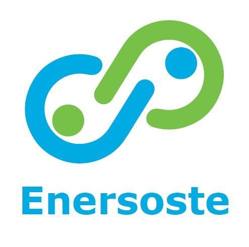 ENERSOSTE