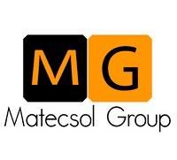 MATECSOL GROUP