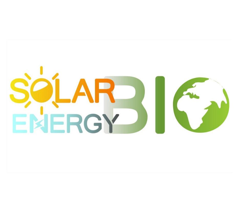 SOLARENERGY SUR SL