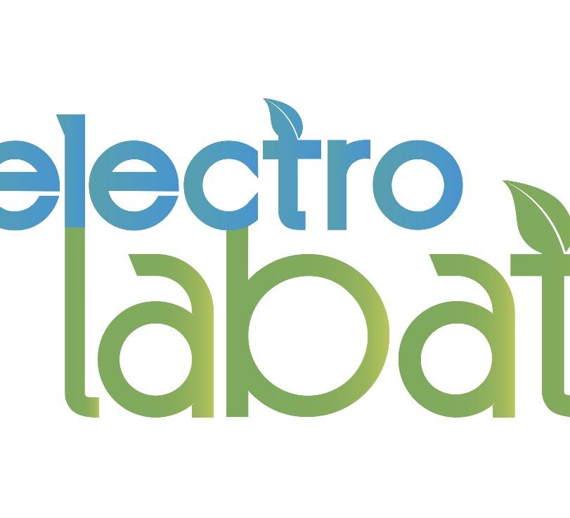 ELECTROLABAT S.L