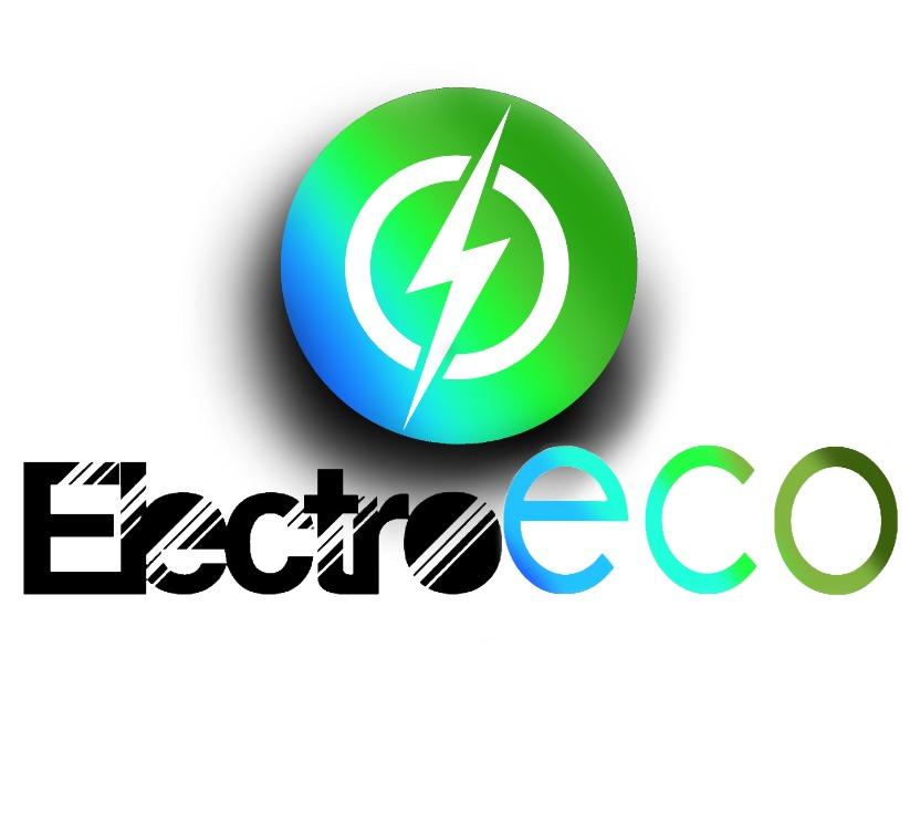 ELECTRO ECO SOLAR