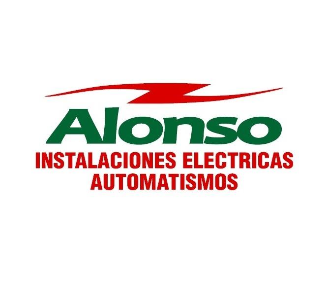 ELECTRIFICACIONES HNOS. ALONSO, S.L.