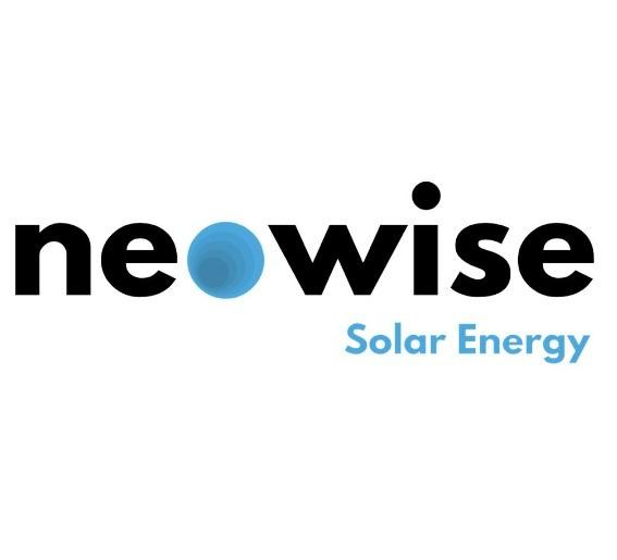 NEOWISE ENERGÍAS RENOVABLES S.L.