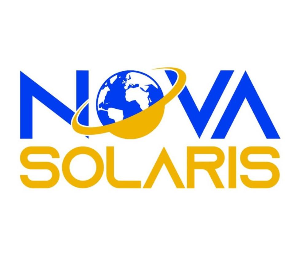 NOVA SOLARIS