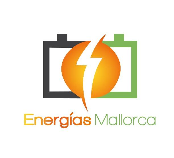 ENERGÍAS MALLORCA