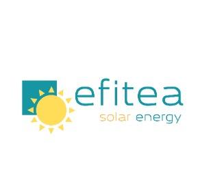 EFITEA