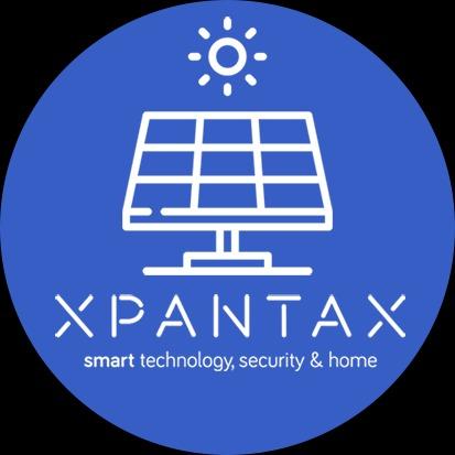 XPANTAX SMART, S.L.