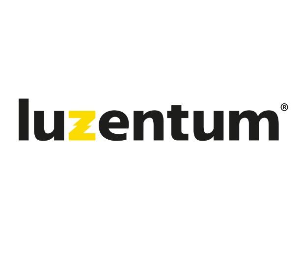 LUZENTUM RENOVABLES S.L.