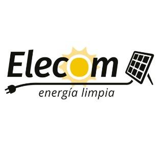 ELECOM INGENIEROS SL